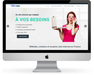 ordinateur-location-site-internet