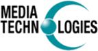 conf-call-technologie-logo