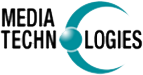 logo media technologies